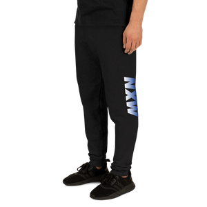 FADed NXW Joggers