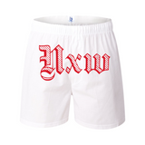 OE NXW Boxer Shorts