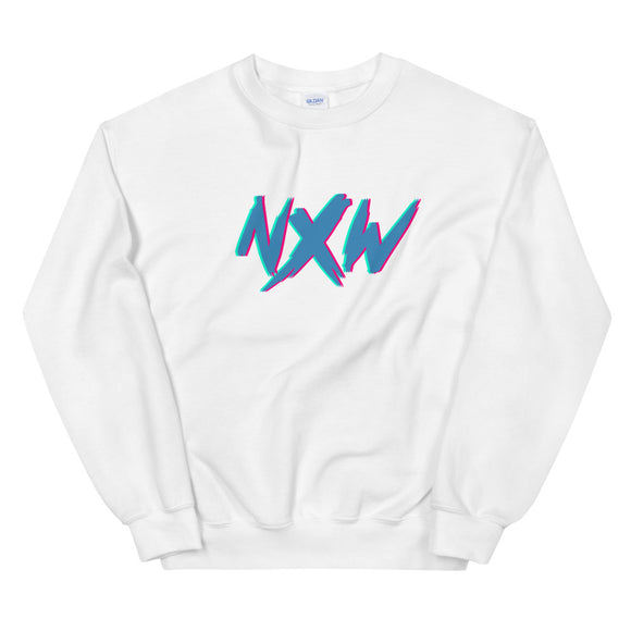 RETRO NXW Crew Official