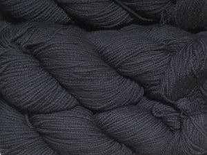 YARN CoBaSi Plus