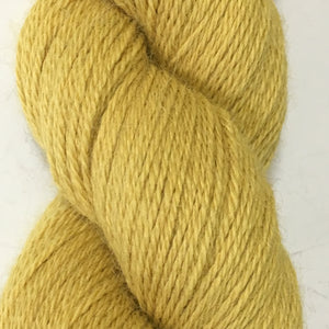 Superfine 400 by Yarn and Soul