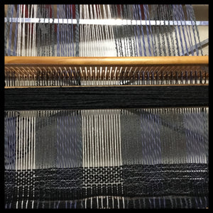 Intro to Weaving