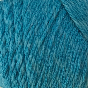YARN Serendipity Tweed