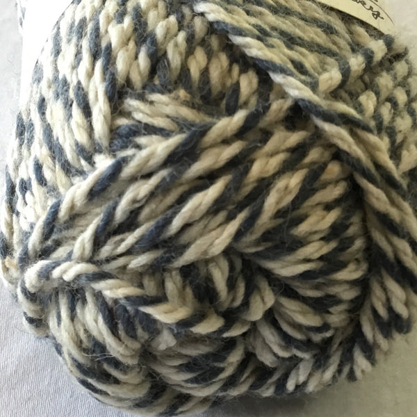 YARN Perfection Chunky