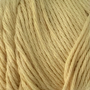YARN Cotton Fleece