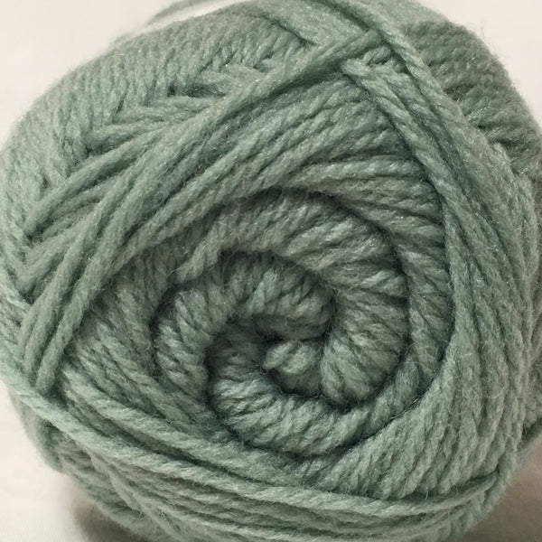 YARN Nature Spun Sport