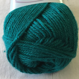 YARN Perfection Worsted