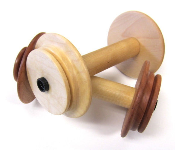 Spinning Wheel Accessories