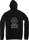 Earth My Other Mother - Hoodie