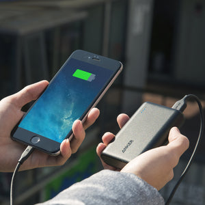 Anker PowerCore 10000 Power Bank