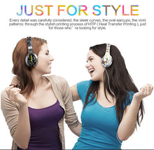 just for style friends girls girlfriends headphones