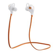 MPOW Swift Wireless Earphones