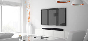EDIFIER B3 Wireless Soundbar