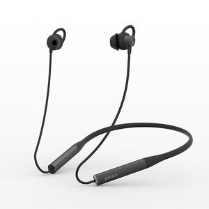 EDIFIER W310BT Waterproof Wireless Earphones with Microphone