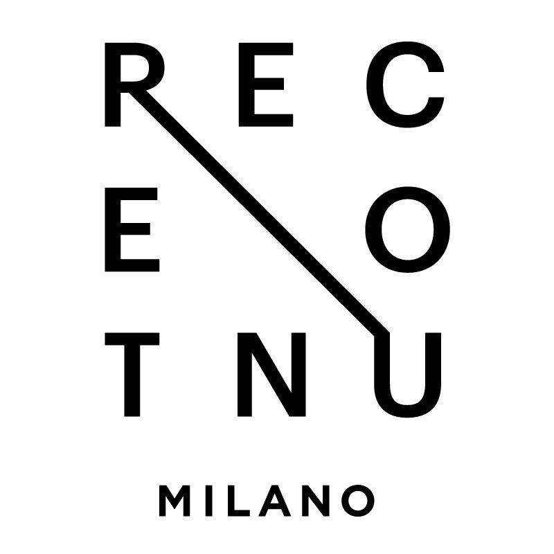recounter-logo