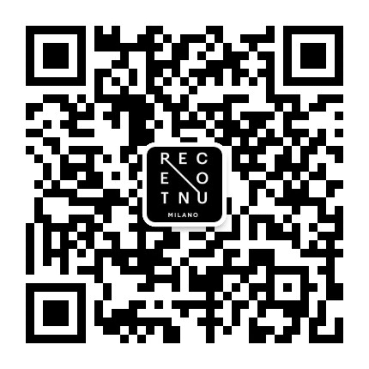 recounter-wechat-qrcode