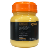 Swaarnim Jain's A2 Ghee 500ml - 0% Trans Fat