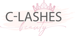 C-Lashes Beauty Products