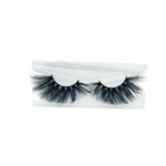 D20 25mm Lashes