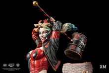 XM Studios Harley Quinn (Rebirth Series) (Version B) 1:6 Scale Statue