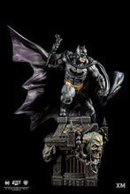 XM Studios 1:6 Scale Batman - Rebirth