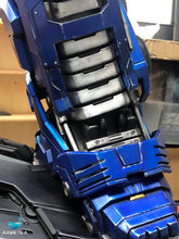 AzureSea Studios Optimus Prime (Transformers) (Exclusive Edition) 1:10 Scale Statue