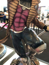 1:4 Scale Gambit
