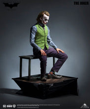 Queen Studios 1:3 Scale The Joker (Artist Edition)