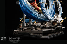XM Studios 1:6 Scale The Flash - Rebirth