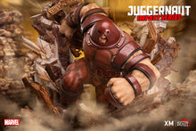 1:7 Scale Juggernaut (Impact Series)