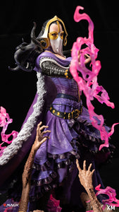 XM Studios Liliana Vess (Magic the Gathering) 1:4 Scale Statue