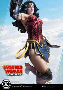 Prime 1 Studio Wonder Woman Rebirth 1/3 Statue