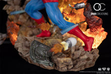 Oniri Creations Superman: For Tomorrow 1:6 Scale Statue
