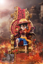 G-5 Studios Monkey D. Luffy (One Piece) Statue