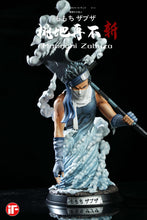 IF-Studio Zabuza Momochi (Naruto) Statue (2 Versions)