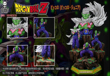 FDF Studio Piccolo (Dragnball) Statue