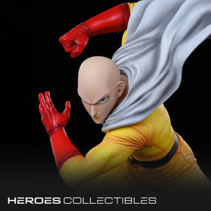 KRC Studio Saitama (One Punch Man) 1:6 Scale Statue