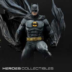 Prime 1 Studio Batman Detective Comics #1000 (Regular Edition) 1/3 Scale Statue