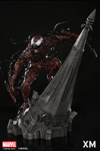 XM Studios Carnage 1:4 Scale Statue