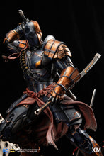 XM Studios 1:4 Scale Deathstroke (Exclusive)