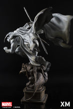 XM Studios Moon Knight 1:4 Scale Statue