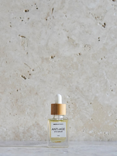 Anti-Age Eye Serum