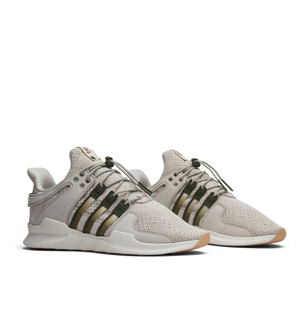 Highs and Lows x EQT Support ADV 'Highs and Lows'