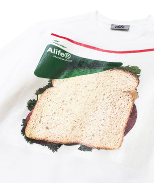 Alife Stay Fresh™ Sandwich Crew