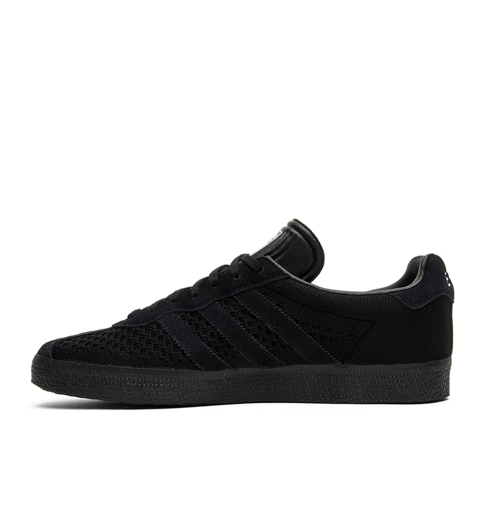 adidas x NEIGHBORHOOD Gazelle Super - Black