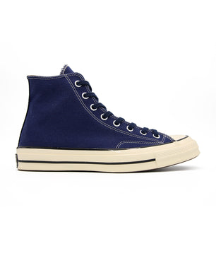 Converse CT '70 Hi Canvas