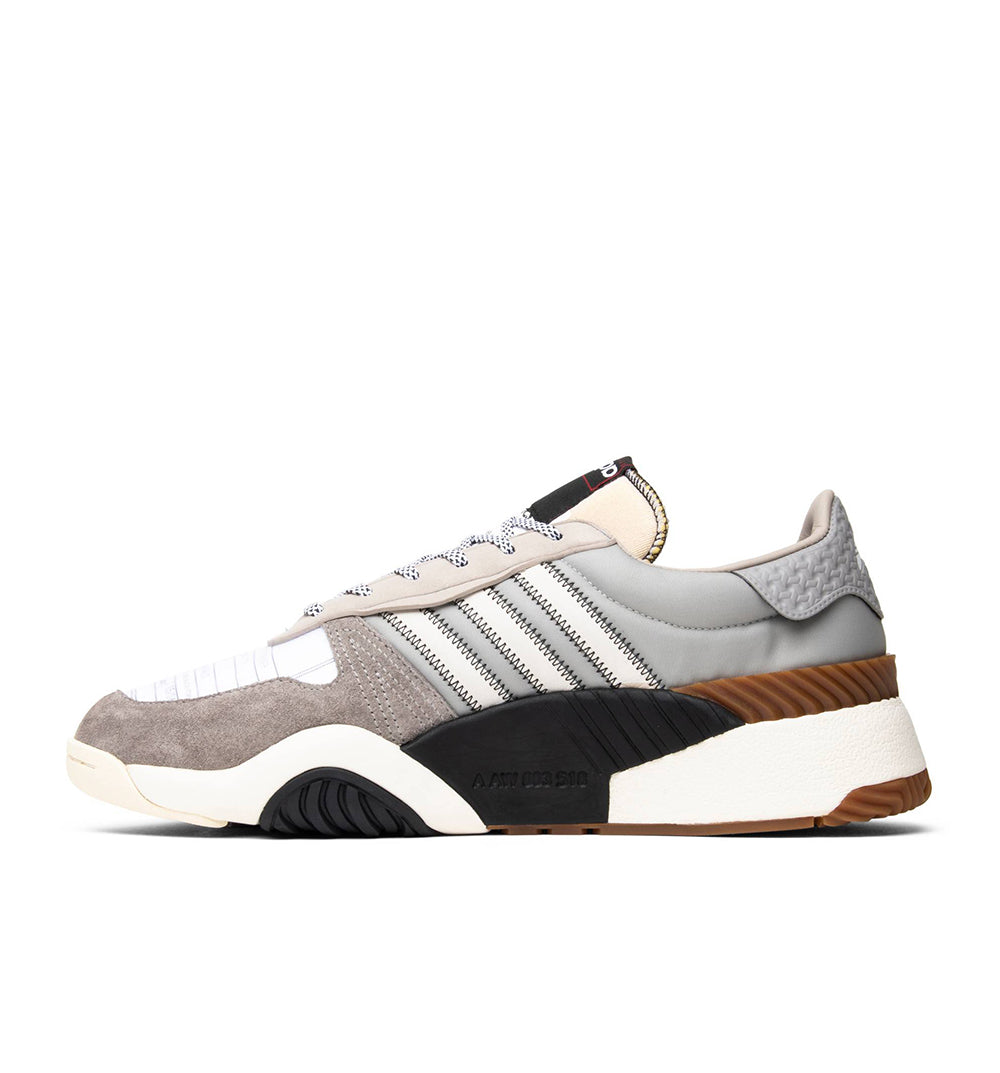 adidas x Alexander Wang Turnout Trainer - Core Black