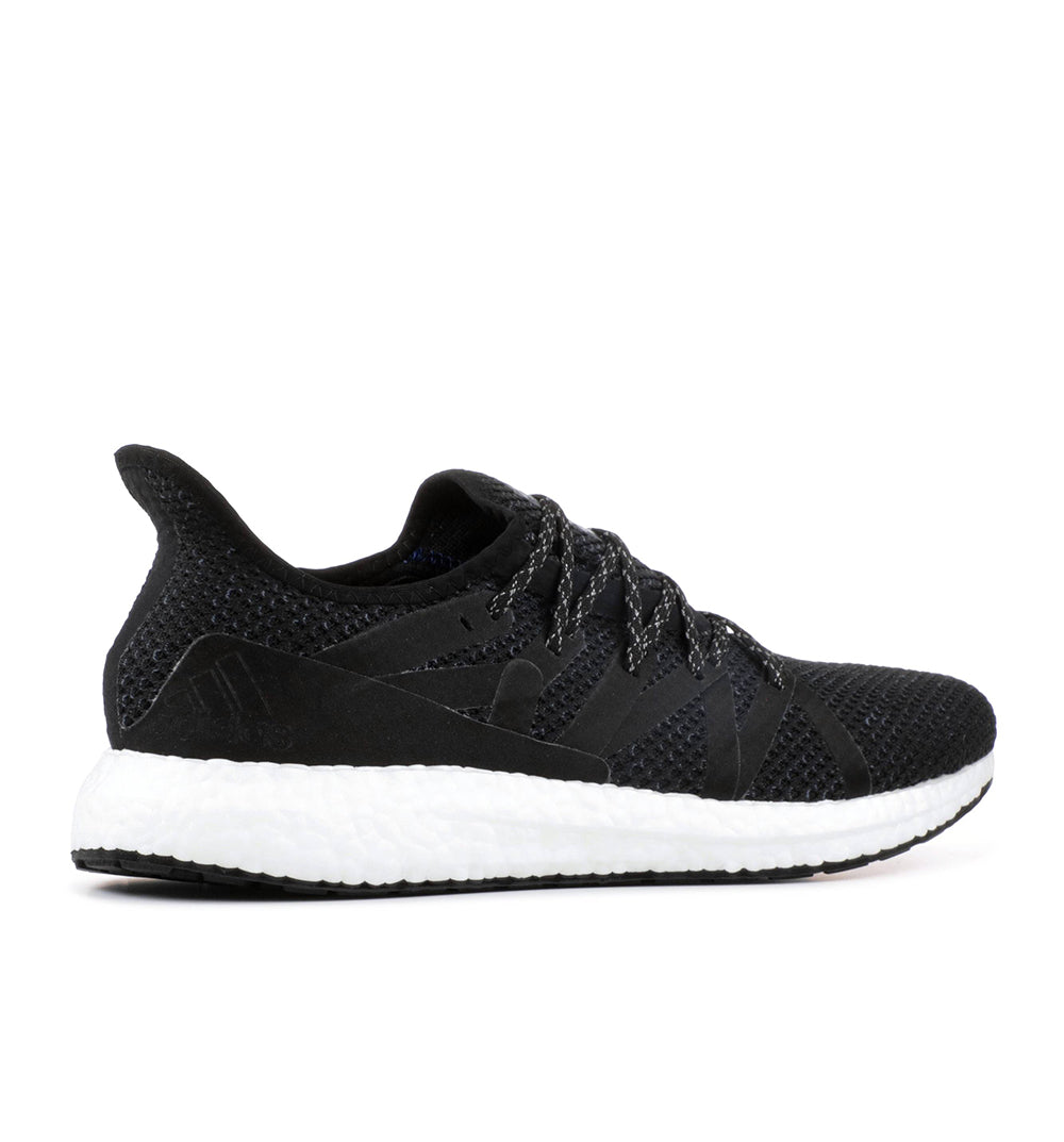 adidas SpeedFactory NYC AM4NYC - Core Black
