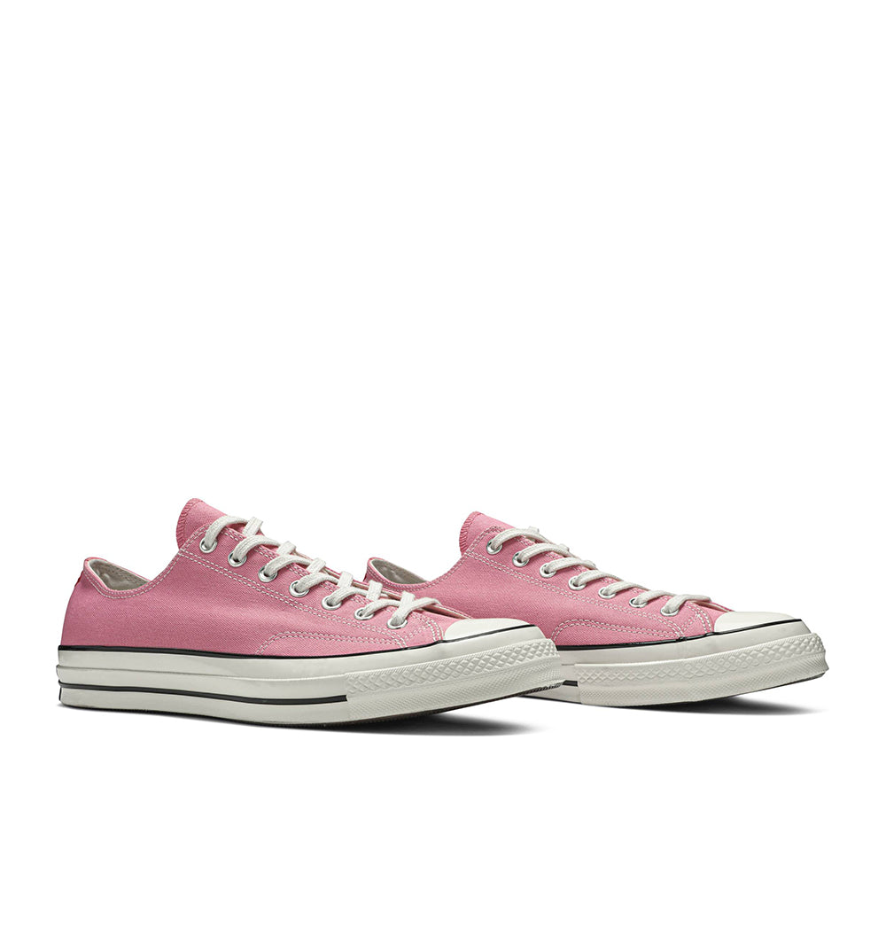 Converse Chuck 70 Ox - Chateau Rose