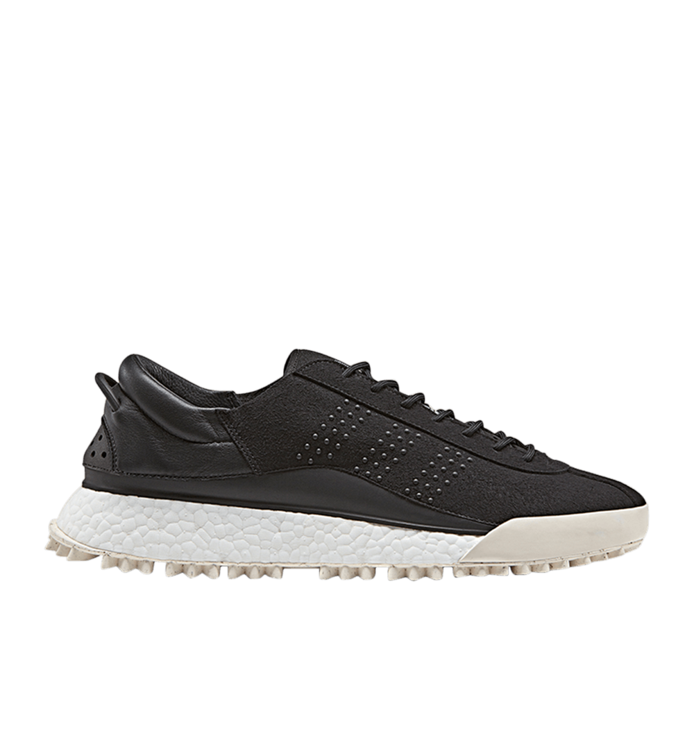 adidas x Alexander Wang AW Hike Low 'Black'